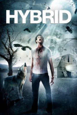 Hybrid (2007) Hindi Dubbed