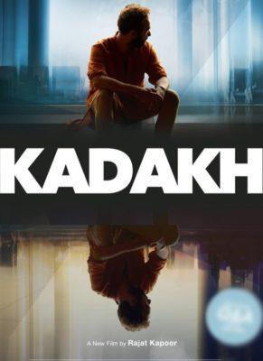 Kadakh (2020) Hindi