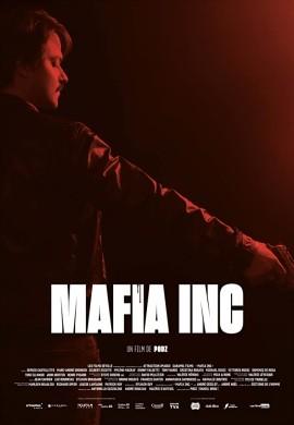 Mafia Inc (2019) Hindi Dubbed