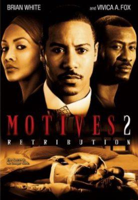 Motives 2 (2007) Hindi Dubbed