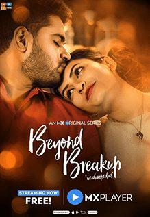 Beyond Breakup (2020) Hindi Season 1 Complete