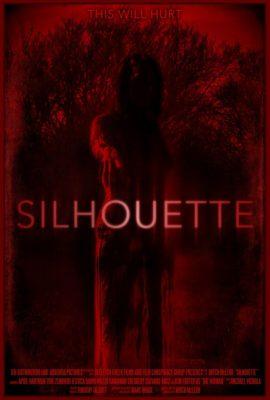 Silhouette (2019) Hindi Dubbed