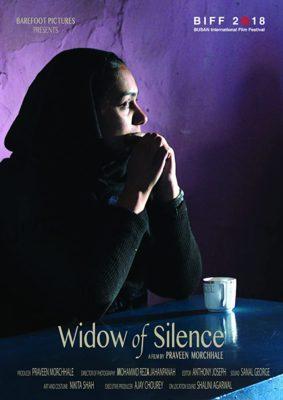 Widow of Silence (2019) Urdu
