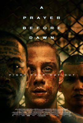 A Prayer Before Dawn (2018) Hindi Dubbed