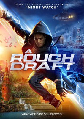 A Rough Draft (2018) Hindi Dubbed