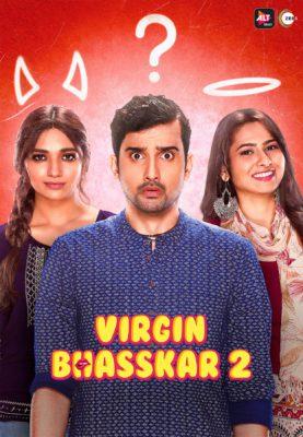 Virgin Bhasskar 2 (2020) Hindi Season 2 Complete