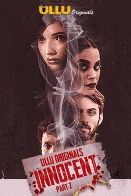 Innocent (2020) Hindi Season 1 Complete
