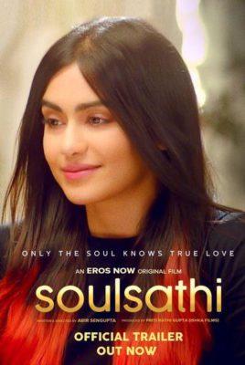 Soulsathi (2020) Hindi