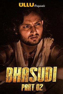 Bhasudi (2020) Hindi Season 1 Complete