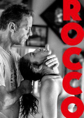 Rocco (2017) Hindi Dubbed