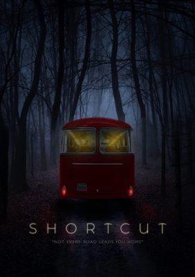 Shortcut (2020) Hindi Dubbed