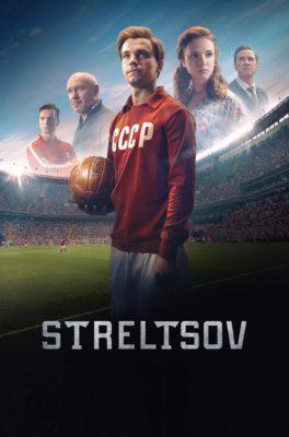 Streltsov (2020) Hindi Dubbed