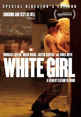 White Girl (2016) Hindi Dubbed