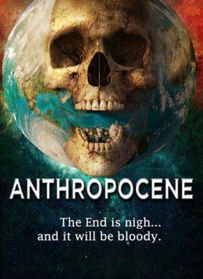 Anthropocene (2020) Hindi Dubbed