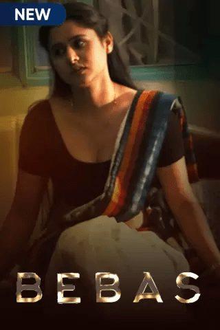 Bebas (2020) Hindi Season 1 Complete