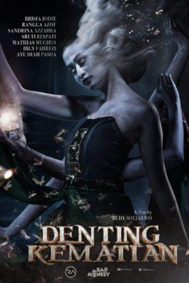Denting Kematian (2020) Hindi Dubbed