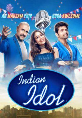 Indian Idol (2020) Season 12 Full Show