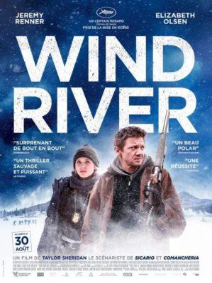 Wind River (2017) Hindi Dubbed