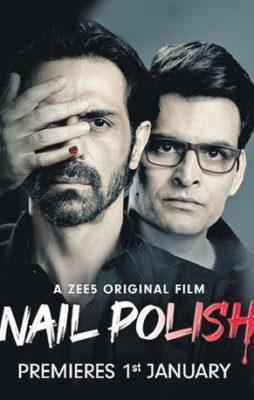 Nail Polish (2021) Hindi