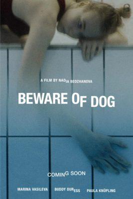 Beware of Dog (2020) Hindi Dubbed
