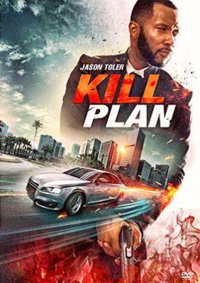 Kill Plan (2021) Hindi Dubbed