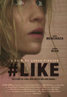 Like (2020) Hindi Dubbed