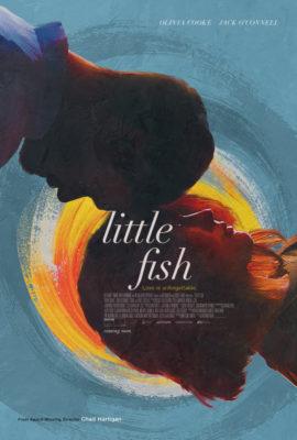 Little Fish (2020) Hindi Dubbed