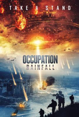 Occupation: Rainfall (2020) Hindi Dubbed