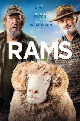 Rams (2020) Hindi Dubbed