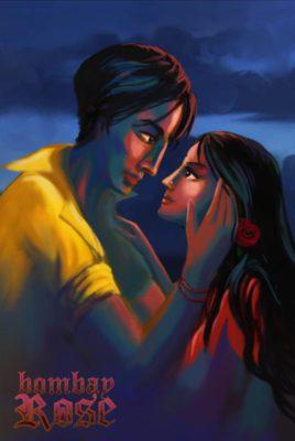 Bombay Rose (2021) Hindi