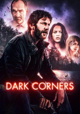 Dark Corners (2021) Hindi Dubbed
