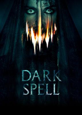 Dark Spell (2021) Hindi Dubbed