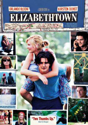 Elizabethtown (2005) Hindi Dubbed