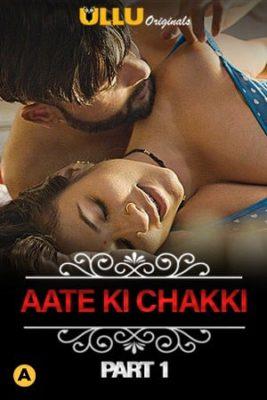 Charm Sukh (2020) Hindi Season 1 Complete