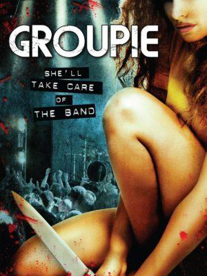 Groupie (2010) Hindi Dubbed