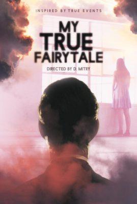 My True Fairytale (2021) Hindi Dubbed