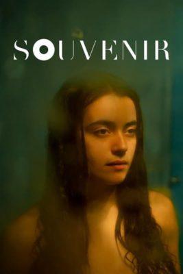 Souvenir (2021) Hindi Dubbed