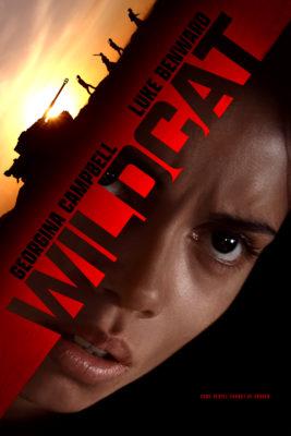 Wildcat (2021) Hindi Dubbed