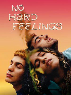 No Hard Feelings (2020) Hindi Dubbed