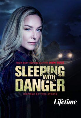 Sleeping with Danger (2020) Hindi Dubbed
