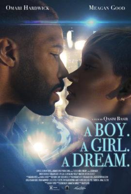 A Boy. A Girl. A Dream. (2018) Hindi Dubbed