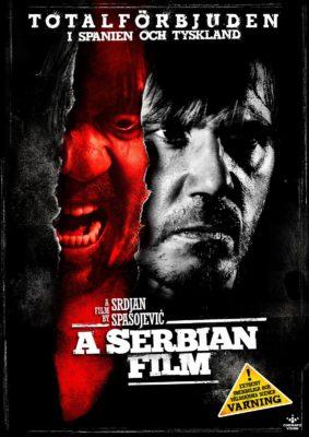 A Serbian Film (2010) Hindi Dubbed