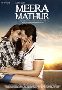 Meera Mathur (2021) Hindi