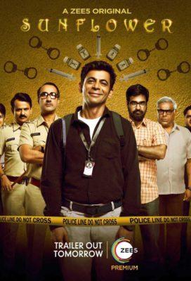 Sunflower (2021) Hindi Season 1 Complete