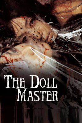 The Doll Master (2004) Hindi Dubbed