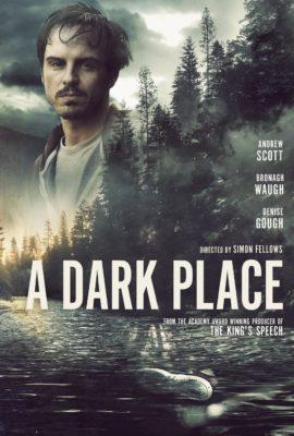 A Dark Place (2019) Hindi Dubbed