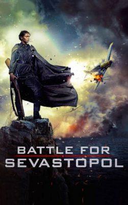 Battle for Sevastopol (2015) Hindi Dubbed