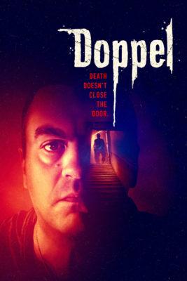 Doppel (2020) Hindi Dubbed