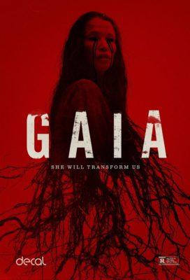 Gaia (2021) Hindi Dubbed