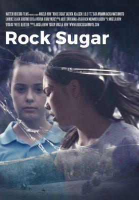 Rock Sugar (2021) Hindi Dubbed